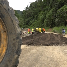 030218-TAPO-USINO-ROAD-UPGRADE