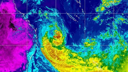 cyclone oma update - photo #11