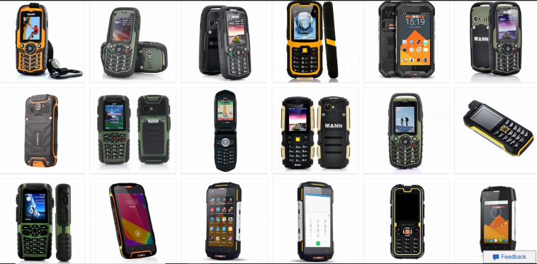 rugged phones.PNG
