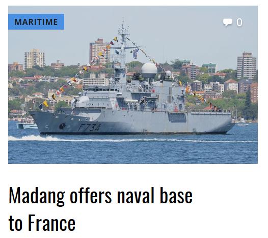 Madang naval base.PNG