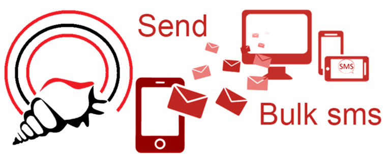 BULK SMS Message Solution: Pre-paid plan – sms511