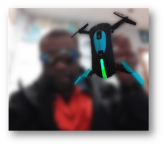 wifi drone.png