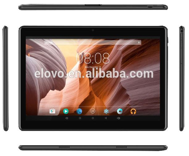 pc tablet 4.JPG