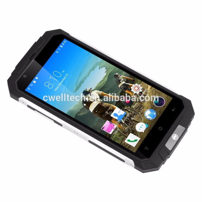 rugged mobile 1