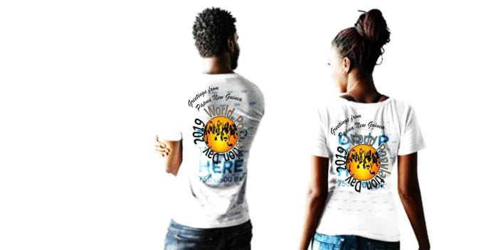 WP T-Shirt Print 4.jpg
